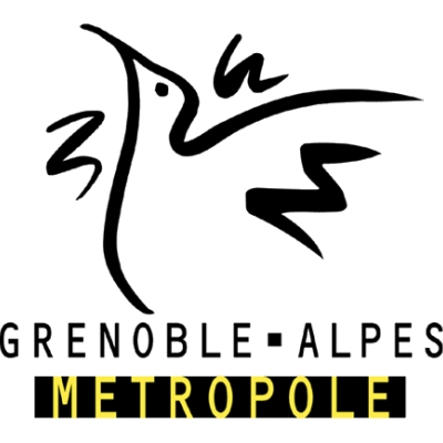 Grenoble-Alpes Metropole 400X400-FIVES