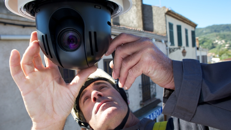 Videoprotection urbaine 750x423-FIVES