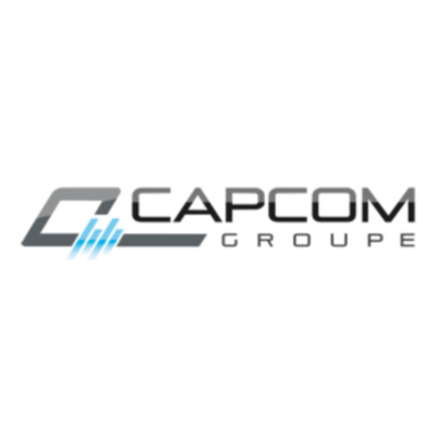 logo capcom 400x400-FIVES